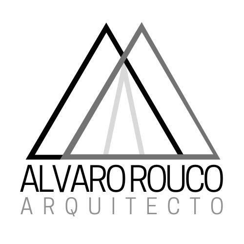 Arquitectura | alvarorouco.com | Castro Riberas de Lea